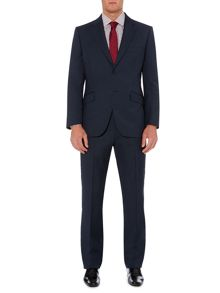Berkely end on end suit
