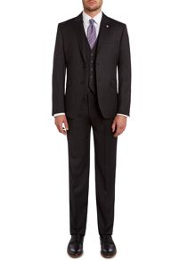 Timeless Slim Fit Suit