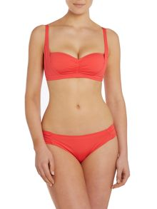 Dickins & Jones Dickens & Jones Marilyn Swim Range