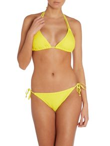 Lepel Lepel Summer Days