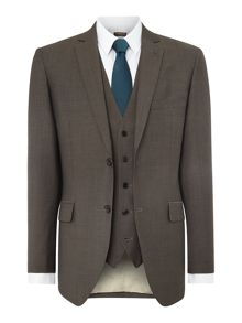 Verulo Pin Dot Suit