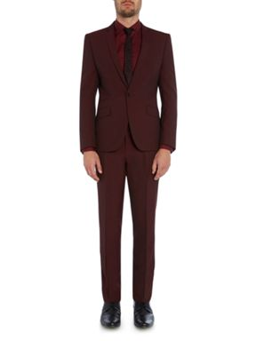 Kenneth Cole Cayden Suit
