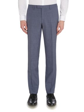 Kenneth Cole Sheldon Suit