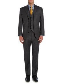 Howick Tailored Elmont Suit