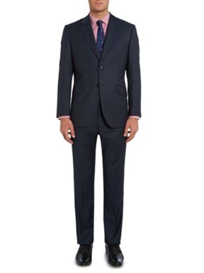 Howick Tailored Eagon Suit