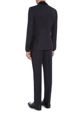 Kenneth Cole Wesley Suit