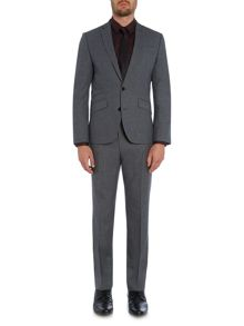 Kenneth Cole Milo Suit
