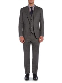 New & Lingwood Hollow Suit