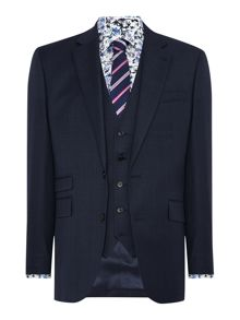 New & Lingwood Pemberley Suit