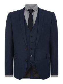 Kenneth Cole Ivan Suit