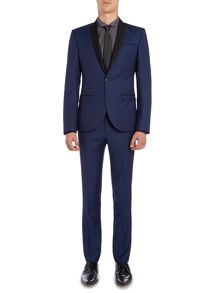 Label Lab Kinsey Skinny Fit Suit