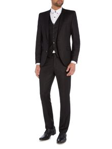 Selected Homme One Mylo Logan Suit