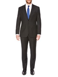 Simon Carter Explorer Regular Fit Suit