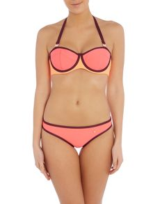 Ted Baker Scuba Colour Range
