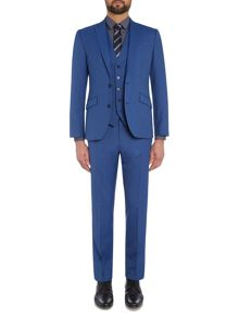 Kenneth Cole Malachi Slim Fit Suit