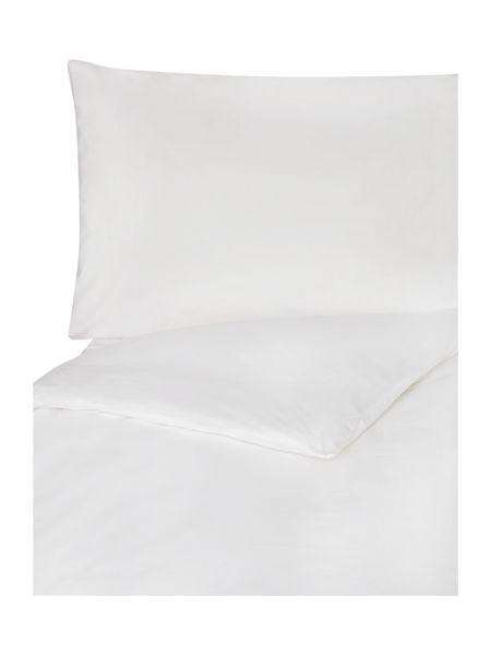 Linea Egyptian Cotton bed linen range