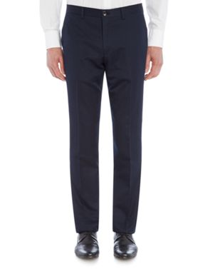 PS By Paul Smith Linen Suit