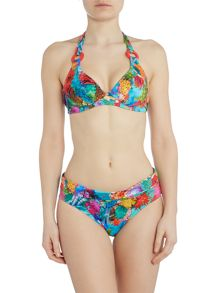 Freya Under The Sea Range