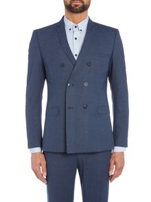 Selected Homme Mason Navy Suit