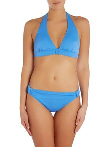 Dickins & Jones Blue Bikini Range