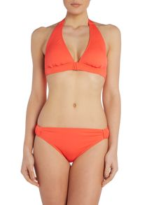 Dickins & Jones Coral Bikini Range