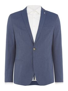Selected Homme Nolan Suit