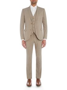 Selected Homme Buffalo Ivan Suit