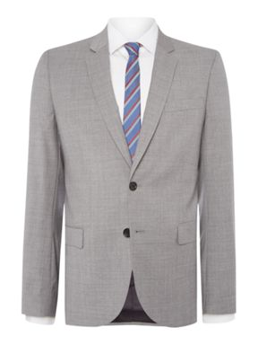 PS By Paul Smith Notch Suit