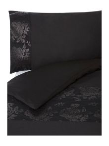 Biba Vivienne Rose Bed Linen Ranges