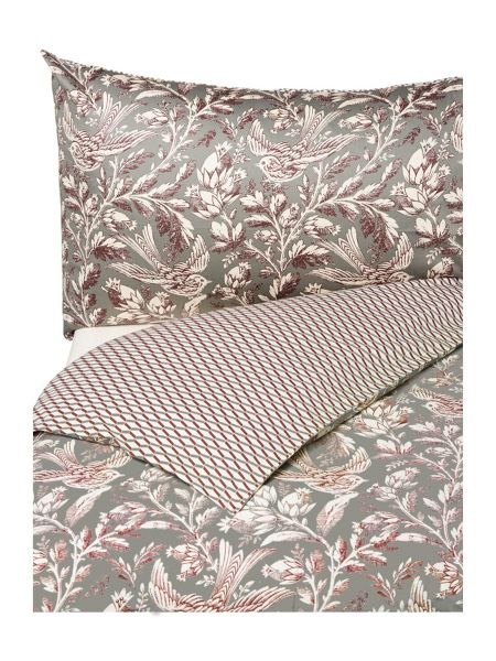 Living by Christiane Lemieux Florence Print Bed Linen Range