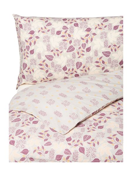 Dickins & Jones Erin Print Bedding Range