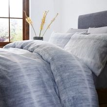 Gray & Willow Halmstead bed linen range
