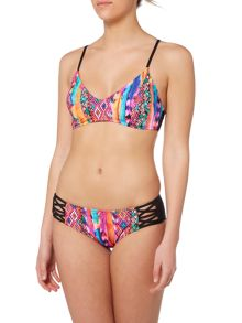 Seafolly Mexican Summer Range
