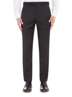 Ted Baker Timeless Slim Suit