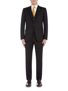 Ted Baker Timeless Suit