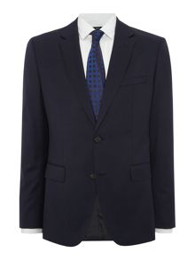 Hugo Boss Johnston / Lennon Create Your Look Suit