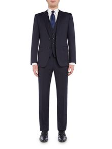 Hugo Boss Hayes / Gibson Create Your Look Suit