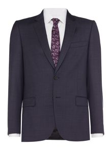 PS By Paul Smith Pin Dot