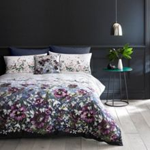 Ted Baker Entangled enchantment bed linen range