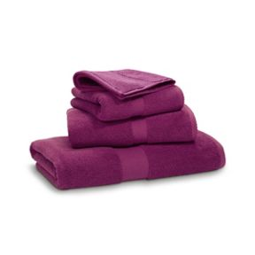 Ralph Lauren Home Avenue Bath Towel and Mat Range