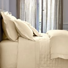 Yves Delorme Triomphe bed linen range