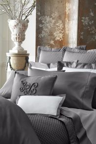Ralph Lauren Home Langdon Bed Linen Range