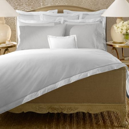 Ralph Lauren Home Westbank Bed Linen Range