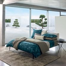 Hugo Boss Euphoria bed linen range