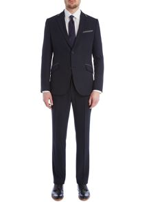Peter Werth Whitman suit