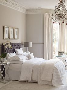 Fable Vauville bedding range
