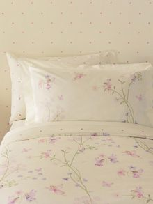 Sanderson Little Sanderson Fairyland bed linen