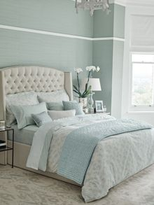 Fable Eram bed linen range