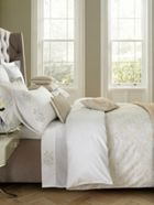 Fable Amirah Bed Linen Range