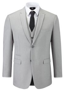 Skopes Sharpe suit